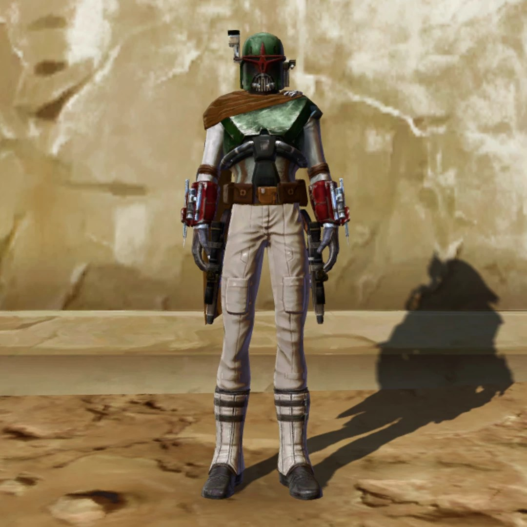 Star-Wars™_-The-Old-Republic™-10_16_2015-5_28_07-PM-10