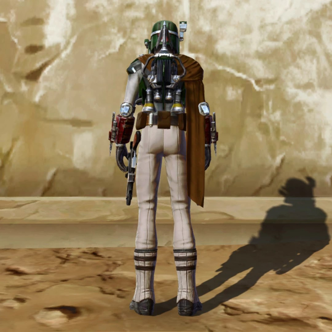 Star-Wars™_-The-Old-Republic™-10_16_2015-5_28_16-PM-11