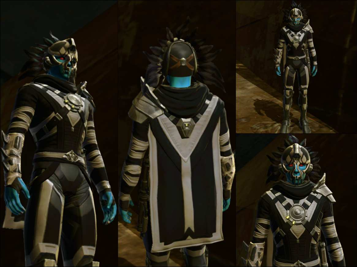 Tund-Sorceror-Upper-Robe-Final-1