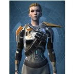 Turadium Armor [Tech] (Pub)