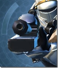 Ultimate Exarch Blaster Rifle Front_thumb