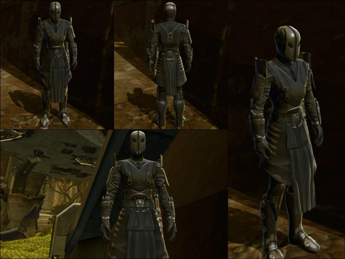 Yavin-Force-Lords-MK-1-Vestiments-Final-1