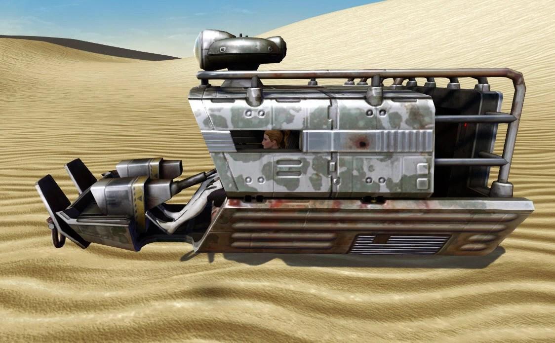 swtor-baron-deathmark's-predacious-wrangler-speeder-2