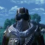 Legato – The Ebon Hawk