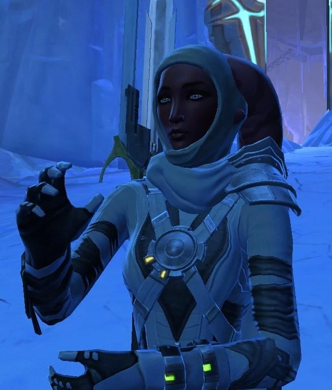 Alieena-Hoth-9