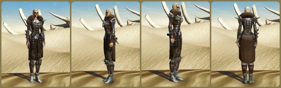 Baddba-primeval-collage-stances