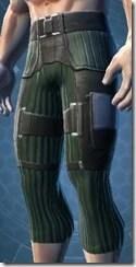 Ciridium Onslaught Male Leggings