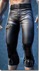 Defiant Asylum MK-26 Male Leggings