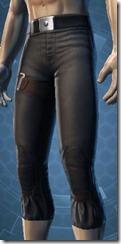 Defiant Mender Onslaught MK-26 Leggings