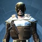 Defiant Onslaught MK-26 [Tech] (Pub)