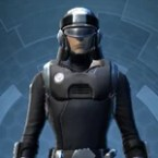 Defiant Onslaught MK-26 [Tech] (Imp)
