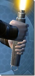 Fire Node Wind Crystal Lightsaber Back_thumb_thumb