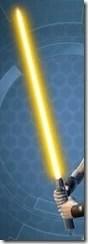 Fire Node Wind Crystal Lightsaber Full_thumb