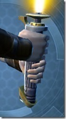 Flamegem Dragon Pearl Lightsaber Back_thumb_thumb_thumb