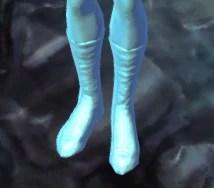 Harizha-boots