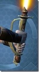 Hiridiu Midlithe Lightsaber Back_thumb_thumb