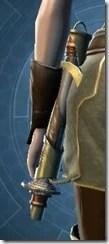 Hiridiu Midlithe Lightsaber Stowed_thumb_thumb