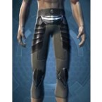 Leatheris Pants [Force]