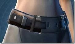 Outlander Scavenger Belt