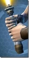 Prismatic Nova Lightsaber Front_thumb_thumb_thumb