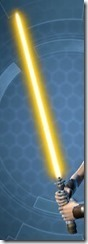 Prismatic Nova Lightsaber Full_thumb_thumb