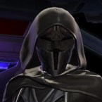 Dractorn - Jedi Covenant