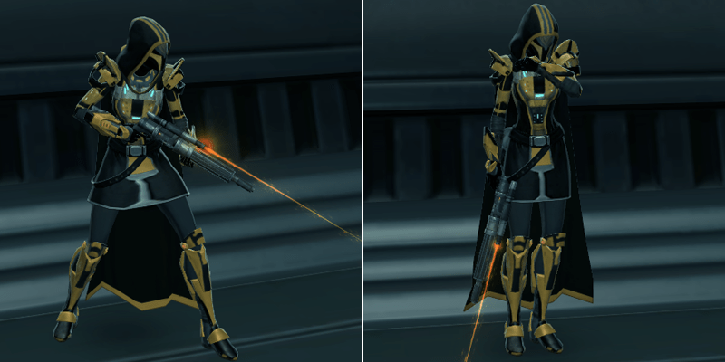 Ves-3-posing