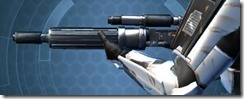 Veteran Blaster Rifle Left_thumb