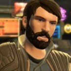 Corias (Katarn) – The Ebon Hawk