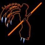 Blackstar – The Harbinger