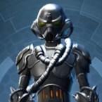 Battlefield Commander