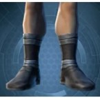 Leatheris Boots (Pub)