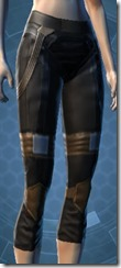 Outlander Observer Pants