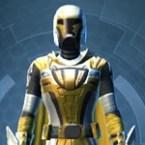 Overwatch Enforcer
