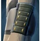 Plastiform Armguards [Tech] (Imp)