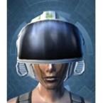 RD-12B War Helmet (Pub)