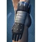 Rigorcord Handgear [Tech] (Pub)