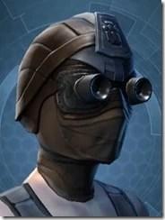Skiff Guard Helmet