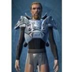 Armor [Tech] (Imp)
