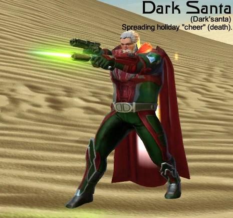 darksanta3