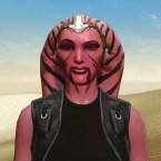 Hannah'duo - Jedi Covenant