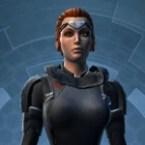 Defiant Asylum MK-26 [Force] (Pub)