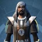 Denebrillan Force Expert (Pub)