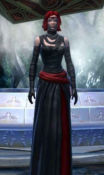 Kellana-outfit-1a