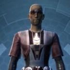 Lashaa Force Expert (Imp)