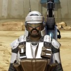 Maguire - Jedi Covenant