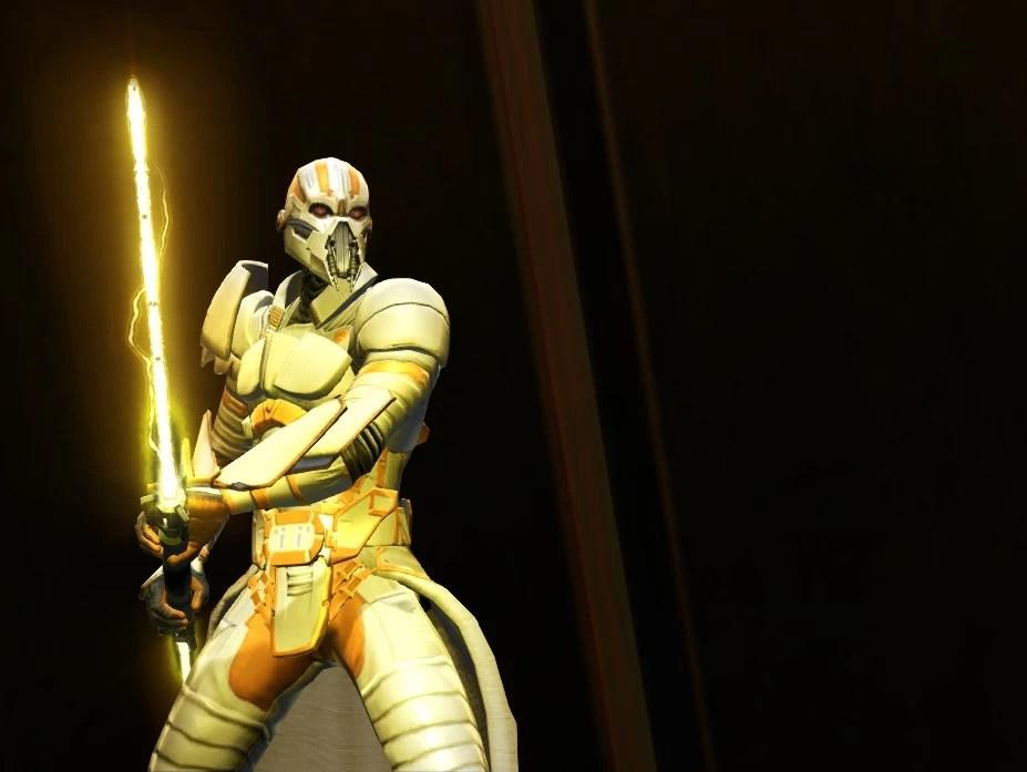 Aeden-Sith-Recl-IV-9