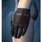 Duraplate Gloves (Pub)