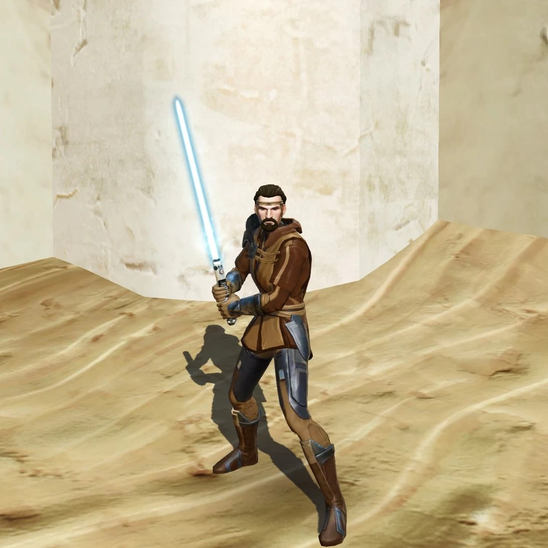 Jedi-7