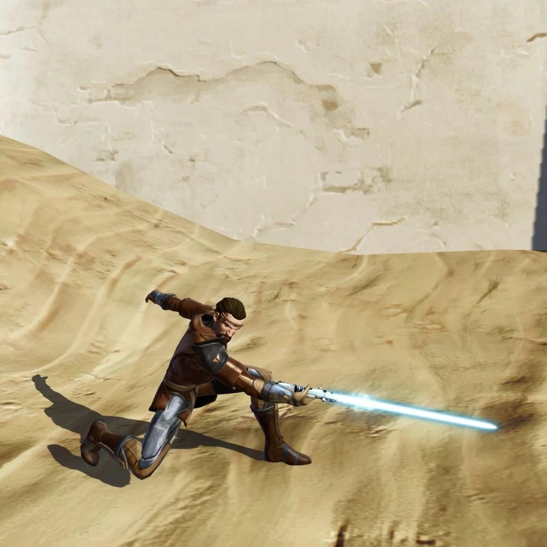 Jedi-9